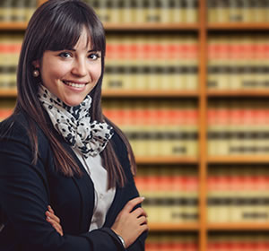 law_milena